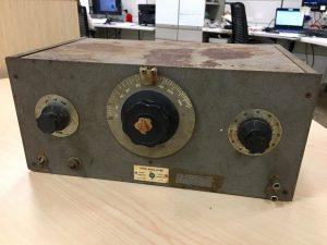 اولین محصول شرکت اچ پی