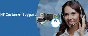 خدمات و پشتیبانی محصولات اچ پی و خدمات پس از فروش