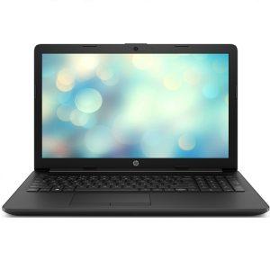 مقایسه لپ تاپ اچ پی nia 103 و nia2180