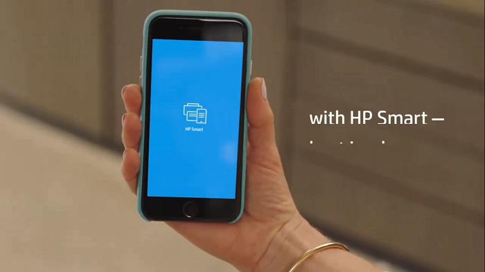 کاربری مناسب برای مصرف کنندگان HP